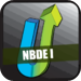 NBDE Part I Exam Prep - National Board Dental Exam