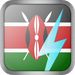 Learn Kenyan Swahili Vocabulary - Gengo WordPower