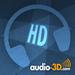 Virtual Birthday Audio 3D HD
