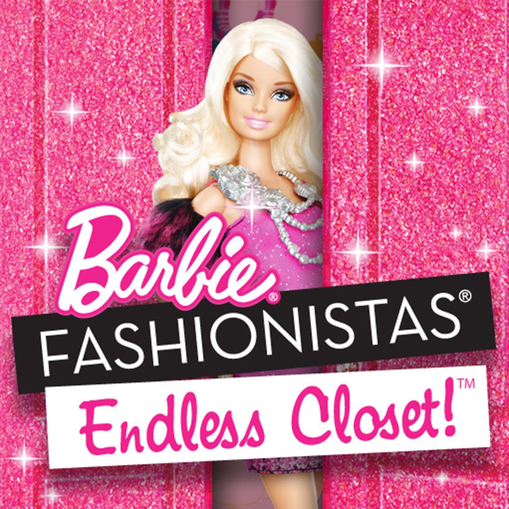 Barbie Endless Closet Game Download ...