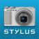 STYLUS XZ-10 ガイドブック